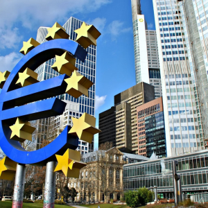First Mover: ECB Stimulus May Offer Market Hope After Bitcoin Fails (Again) to Break $10K