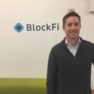 Crypto Lender BlockFi Cuts Interest Rates Paid to Largest Account Holders