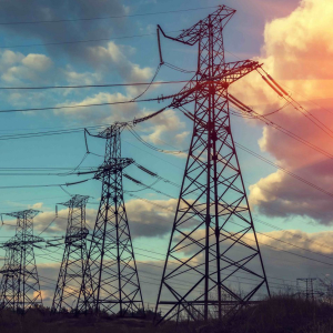 Russia's Power Grid Company Tests Blockhain for Power Meter Data