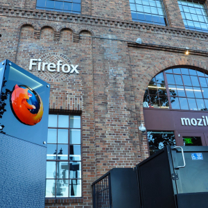 Firefox Browser Adds Option to Automatically Block Crypto Mining Scripts