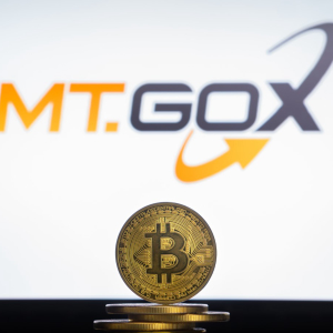 Investor Fortress Raises Buyout Offer for Mt. Gox Creditor Claims By 71%