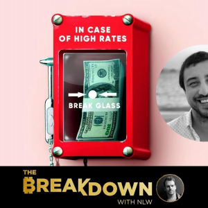How Excess Capital and Low Interest Rates Reshaped Silicon Valley, Feat. Chris McCann