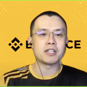 Binance's CZ Views 'CeDeFi' as a Complement, Not a Competitor, to DeFi