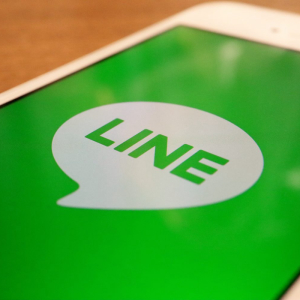 LINE Officially Launches Crypto Exchange for 80 Million Users in Japan