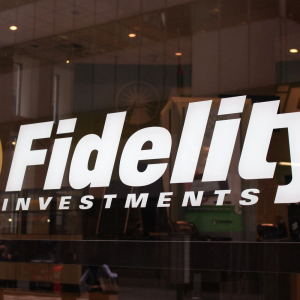Fidelity Reveals Cryptocurrency and Digital Asset Trading Platform