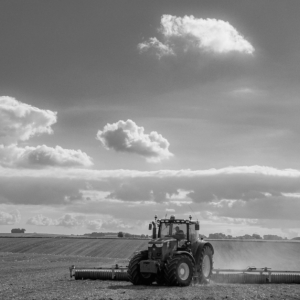 Meet the Yield Farmers Plowing Cryptocurrency's Riskiest Trend