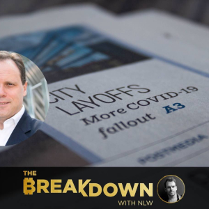 Central Banks Cannot Print Jobs: Understanding Real Economic Recovery, Feat. Daniel Lacelle
