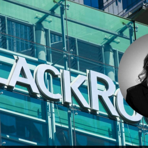 How BlackRock Ended Up on Both Sides of the Bailout, Feat. Meltem Demirors