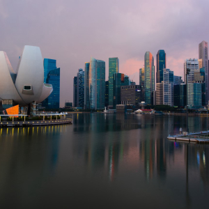 Singapore Man Fined $72K for Promoting Crypto Ponzi OneCoin