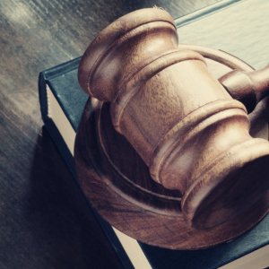 Singapore's Court of Appeals Rules Quoine Exchange in Breach of Contract in Landmark Crypto Case