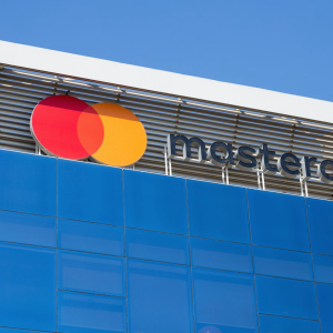 Mastercard, R3 to Develop a Blockchain Cross-Border Payments Platform