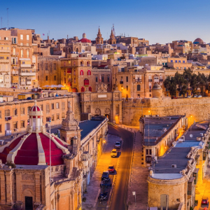 Malta's Financial Watchdog Highlights Obstacles to Security Tokens After Industry Consultation