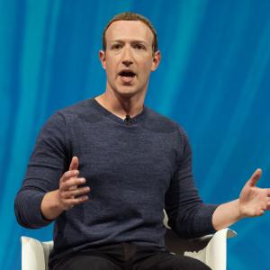 Facebook CEO Mark Zuckerberg to Testify Before Congress Over Libra Cryptocurrency