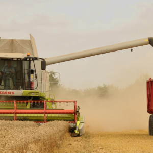 Blockchain to Play 'Essential Role' in Farming Supply Chains, Says US Government