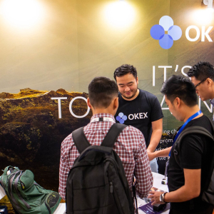 Crypto Exchange OKEx Launching Options Trading Later This Month