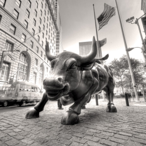 'Bullish' Comments on Reddit a Potential Bitcoin Signal