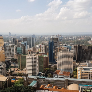 Kenyans Can Now Buy and sell Crypto Through Paxful's P2P Marketplace