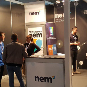 NEM Launches Development Studio Ahead of Major Blockchain Upgrade
