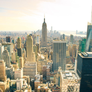 Binance Says Banks Can Now Use Its Stablecoin After New York Regulatory Approval