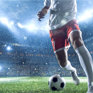 Blockchain Enabled Fantasy Soccer Firm Sorare Raises $4M in Seed Fund Round