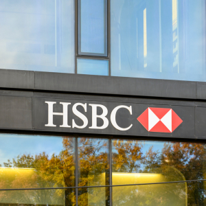 HSBC to Track $20 Billion in Assets on a Blockchain Next Year
