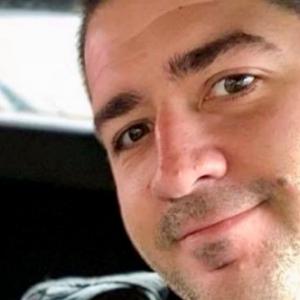 FinCEN Fines Bitcoin-Mixing CEO $60M in Landmark Crackdown on Helix, Coin Ninja