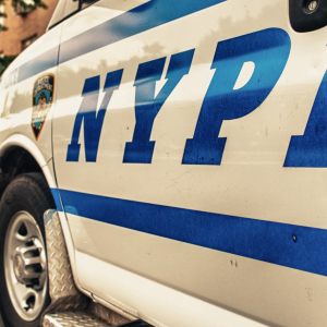 NYPD Warns $2 Million Stolen in Scam Involving Bitcoin