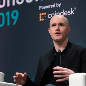 How Coinbase Is Using an Ethereum Upgrade to Help Merchants Take USDC