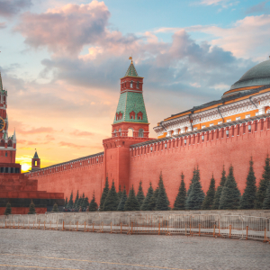 Moscow to Develop a Blockchain System for Transparent City Services