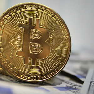 Bitcoin Price Looks North As Trading Volumes Hit 9-Month Highs