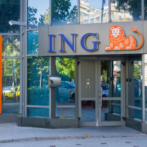 ING Joins Crypto Industry Body Working to Set Codes of Conduct