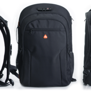FTC Sues Smart Backpack Crowdfunder Who Spent Proceeds On Bitcoin