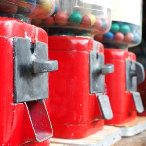 Neufund Gets Nod from Liechtenstein Regulator for Token Offerings