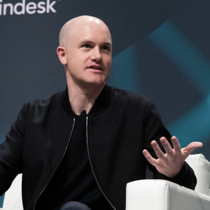 Coinbase Says It Foiled a 'Sophisticated' Hacking Attack