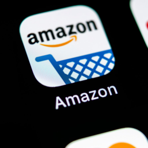 Two Startups Are Partnering to Enable Amazon Purchases with Ethereum