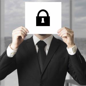 Facebook, IoTeX, R3 Among New Members of Confidential Computing Consortium