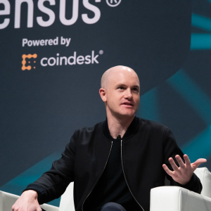 Coinbase May Soon Launch an Initial Exchange Offering Platform