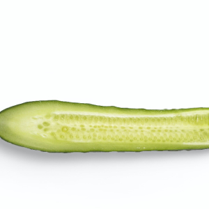 Yearning for Pickle? Two DeFi Protocols Merge