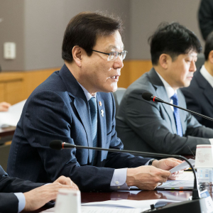 South Korea Will Maintain ICO Ban After Finding Token Projects Broke Rules
