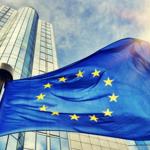European Commission Defense Program Offers Grants for Blockchain Solutions