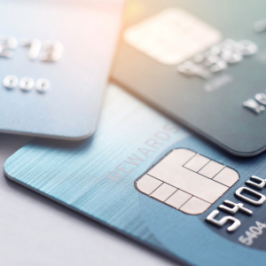 Korea's Biggest Credit Card Firm Wins Patent for Blockchain Credit System