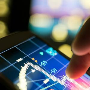FTX Launches Bitcoin Pairs Against Amazon, Apple Tokenized Stocks