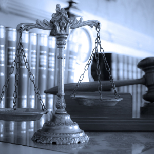 Another Class Lawsuit Claims Bitfinex, Tether Manipulated Bitcoin Market