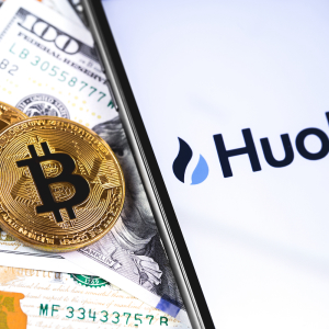 Not Just BNB: Up 120%, Huobi's Crypto Exchange Coin Is Breaking Out