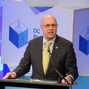 WATCH: US Lawmakers Will Talk Digital Dollar, FedAccounts in Thursday Hearing