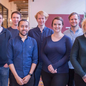 Filecoin, But Forever: Arweave Raises $5 Million to Build Out 'Permaweb'
