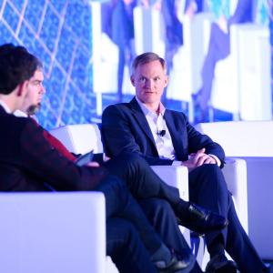 BitGo Acquires Harbor in Surprise Expansion Beyond Crypto Custody