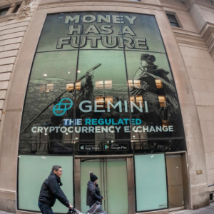 Regulated US Exchange Gemini Now Offers Confidential Zcash Withdrawals