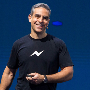 Facebook's David Marcus Responds to Critics Over Libra 'Threat'