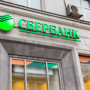 Russia's Largest Bank Buys $15 Million in Debt Using Hyperledger Blockchain